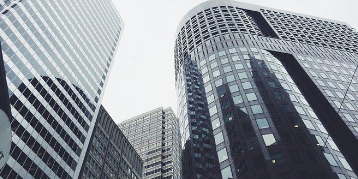 buildings-731397_640